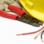 Защо е важно да се доверим на професионални ел техници?