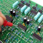 Експерт в сферата на електрониката | Тенев Електроника ЕООД