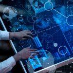 Изграждане на компютърни мрежи и сервиз на компютри | Декс ЕООД